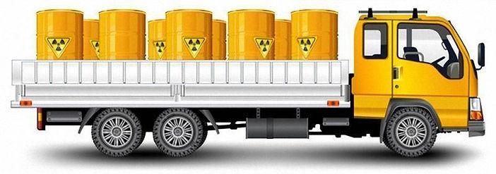 transportirovka-opasnih-othodov.jpg