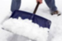 uborka-snega.jpg