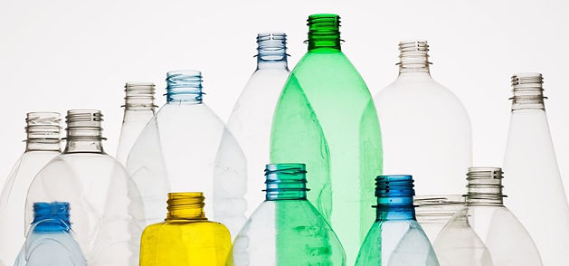 empty-plastic-bottles-88623957-582b20713