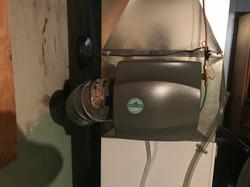 Humidifier - Dugard Plumbing, Heating & Cooling