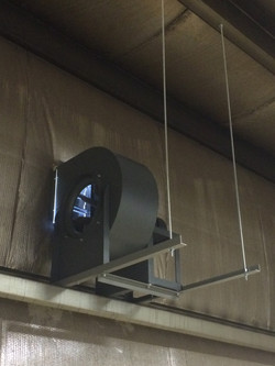 Exhaust Fan 2 - Dugard Plumbing, Heating & Cooling