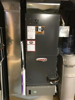 Air Handler - Dugard Plumbing, Heating & Cooling