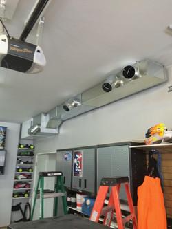 Electric Furnace 5 - Dugard Plumbing, Heating & Cooling