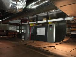 Electric Furnace 2 - Dugard Plumbing, Heating & Cooling