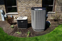 Lennox Air Conditioner Beausejour2.png