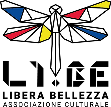 Logo a colori.png