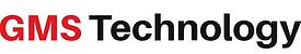 gms logo.png