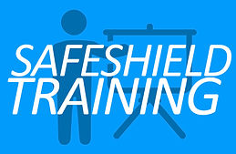 SAFESHIELD TRAINING.jpg