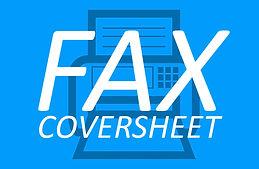 FAX COVERSHEET.jpg