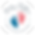 bably-reflex-logo-web-new.png