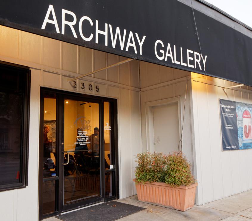 archway08