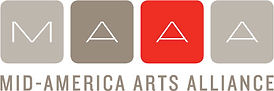 Mid America Arts Alliance.jpg