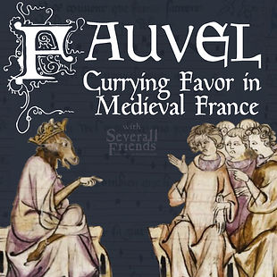 Fauvel Square no Date(1).jpg