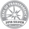 Guidestar Silver Seal.png