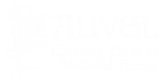 Fauvel Currying Favor Graphic.png