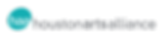 HAA - Logo (RGB).png