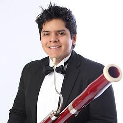 02 bassoon (1).jpg