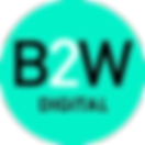 B2W_logo.png