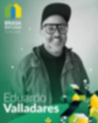Eduardo Valladares_2x.png