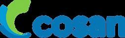 cosan-logo.png