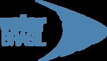 Logo_Vetor2.png