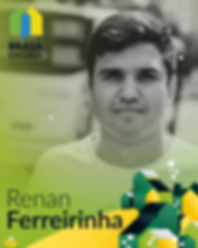 Renan Ferreirinha_2x.png