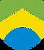logo-fb55afa184b73afbdb524cef3974bd2fe62