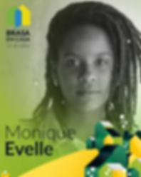 Monique Evelle II_2x.png