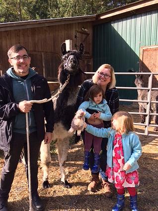farm visit 1.jpeg