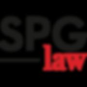 SPG_LOGO-03.png
