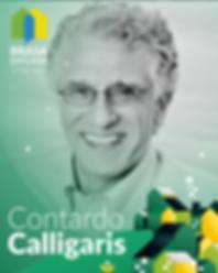 Contardo Calligaris_2x.png