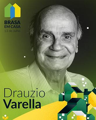 Drauzio Varella_2x.png