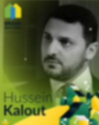 Hussein Kalout_2x.png