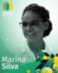 Templates_Publicações_MSilva-01.jpg
