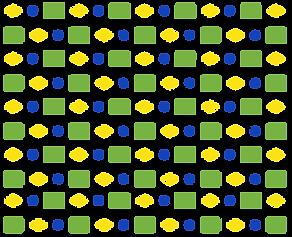 Bandeira 3.png