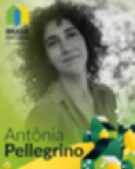 Antonia Pellegrino_2x.png