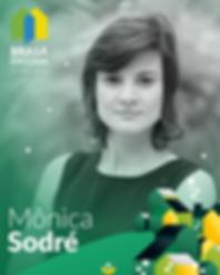 Mônica Sodré_2x.png