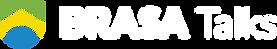 Logo Brasa Talks_3x.png