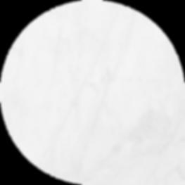 Balão 1.png