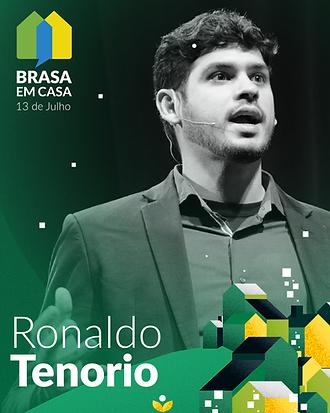 Ronaldo Tenorio_2x.png