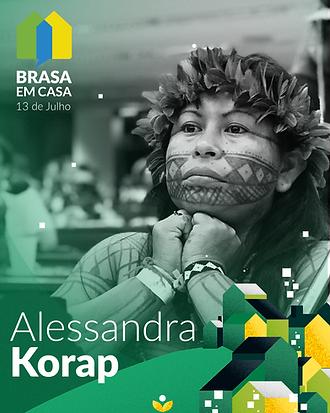 Alessandra Korap_2x.png