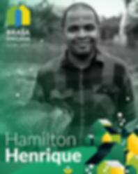 Hamilton Henrique_2x.png