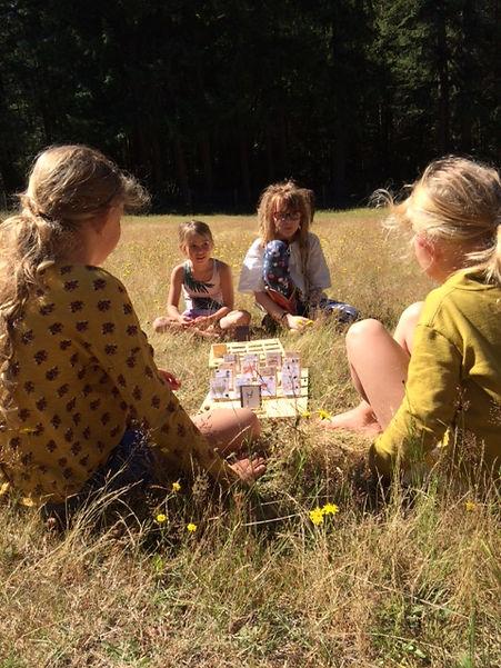summer camp 3.jpeg
