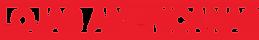 Lojas_Americanas_Logo.svg.png