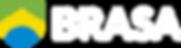 BRASA_logo_horizontal.png