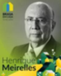 Henrique Meirelles_2x.png