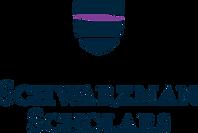 Schwarzman-Scholars-Logo.png