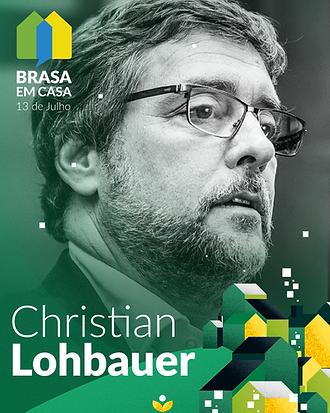 Christian Lohbauer_2x.png