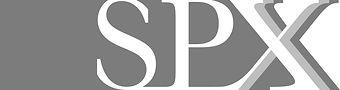Logo SPX_ALTA.jpg