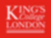KCL_logo.PNG